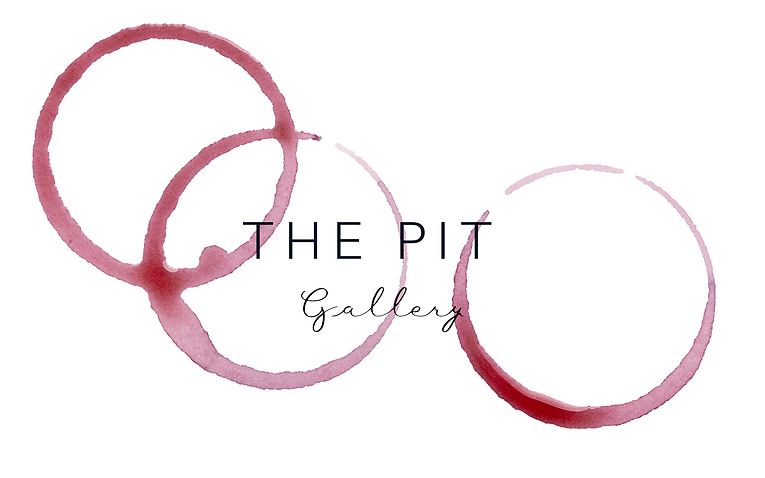Pit Gallery Big.png