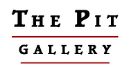 The Pit Gallery ?.png