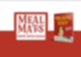 Meal Mats: Breaking News!