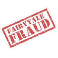 Fairytale Fraud Stamp.png