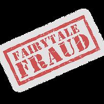 Fairytale Fraud