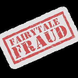 Fairytale Fraud Stamp.png