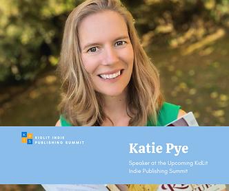 Katie Pye Speaker (1).png