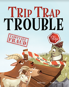 Trip Trap Trouble.png