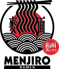 logo front.png