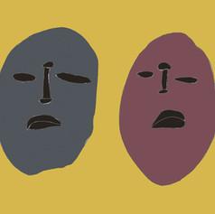 Masky 02