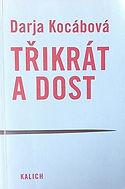 big_trikrat-a-dost-V1d-371431.jpg