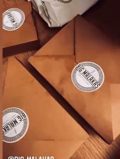Big Malakas delivery.jpg
