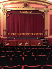 Savoy Theatre.jpg