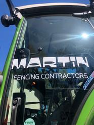 HW Martin tractor screen.jpg