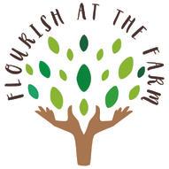 Flourish at the Farm