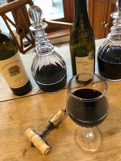 wine tasting 11.jpg