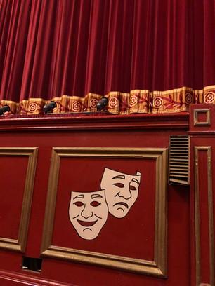 Savoy masks.jpg