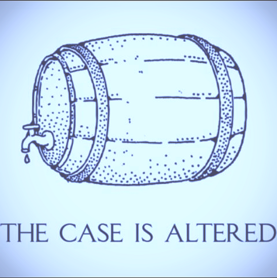 Case%2520is%2520Altered%2520logo_edited_