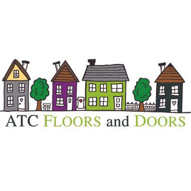 ATC Floors & Doors