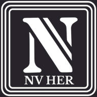 NV Her