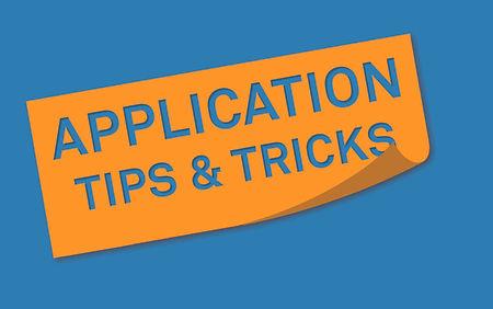 Application tips & tricks button.jpg
