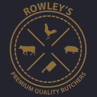 Rowley's Butchers