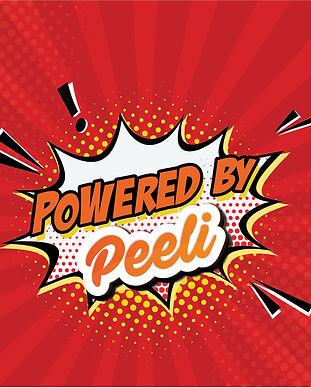 Powered by peeli.jpg