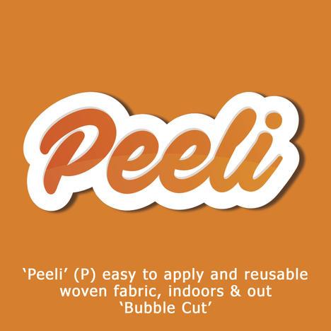 Peeli (P)