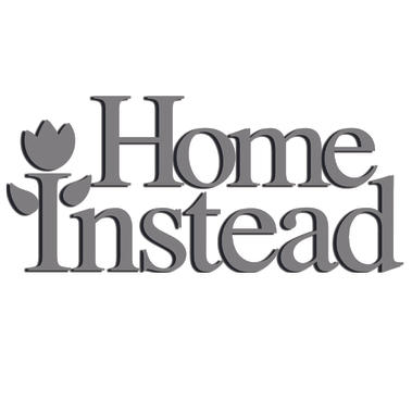 Home Instead