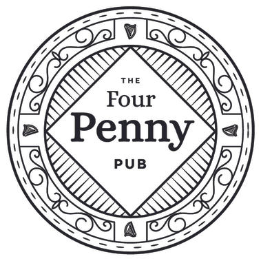 Four Penny Pub