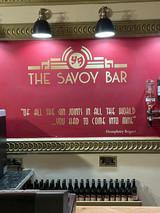 Savoy quote.JPG
