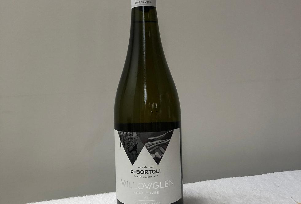 Willow Glen Australia