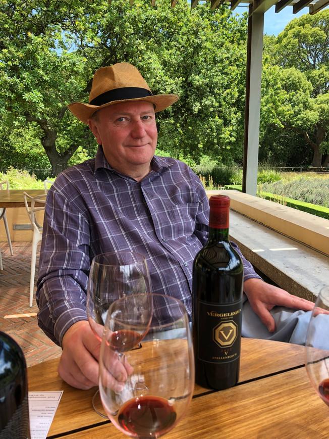 wine tasting 6.jpg