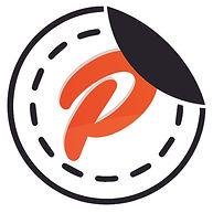 Icon - sticker.jpg