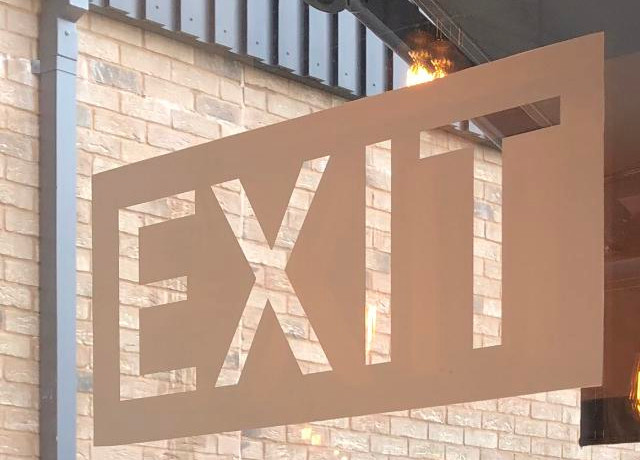 Exit frosted glass window sign.jpg