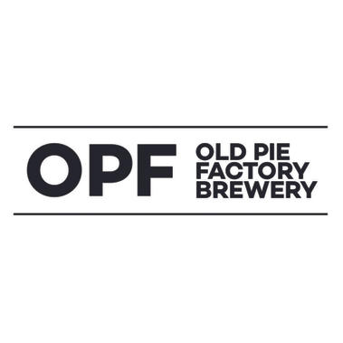 Old Pie Factory