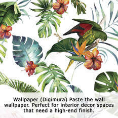 Wallpaper (W)