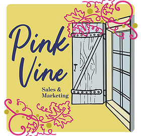 Pink Vine logo window v2 no border (1).t