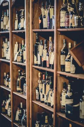 Old & rare shelves.jpg