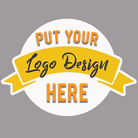 Put your logo here.jpg