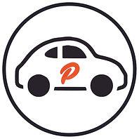 Icon - car circle.jpg
