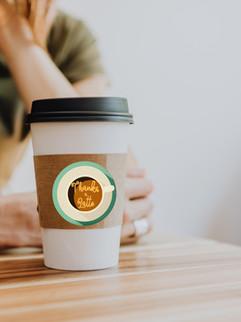 Thanks a latte photo.jpg