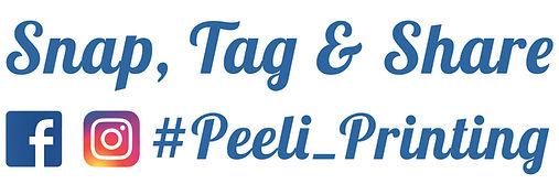 snap tag & share.jpg