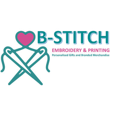 B-Stitch