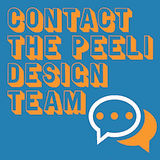 Contact the Peeli team.jpg