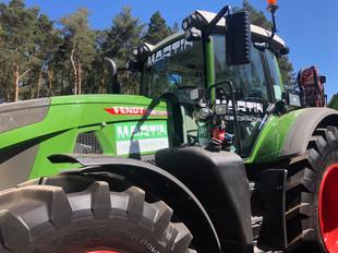HW Martin tractor.jpg