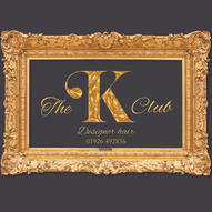 The K Club Designer Hair