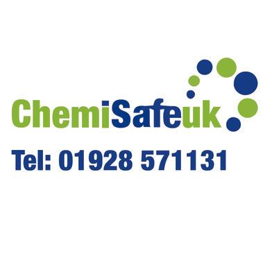 Chemi Safe UK