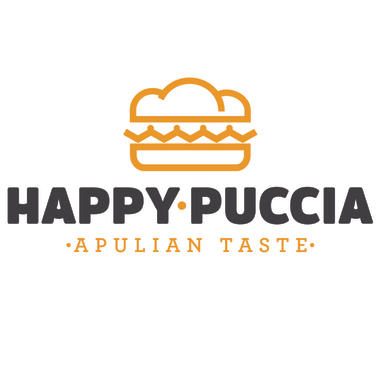 Happy Puccia
