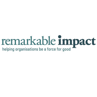 Remarkable Impact