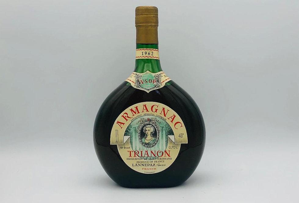 Armagnac Trianon 1962
