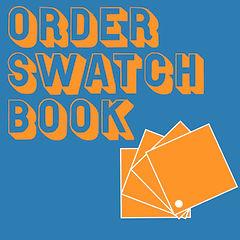 Swatch book .jpg
