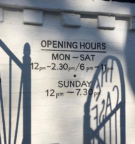 Opening hours 1.jpg