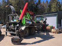 HW Martin chipper & tractor.jpg